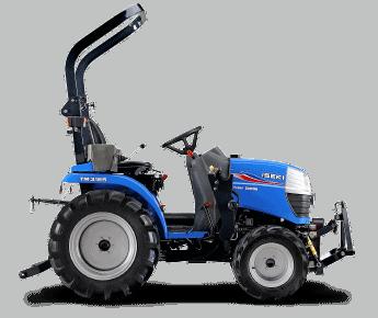 Malotraktor-01-TM_3185