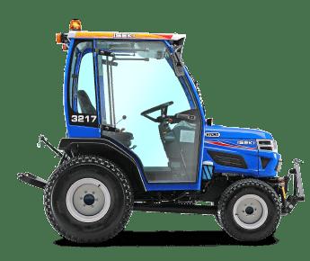 Malotraktor-02-TM_3217-3267