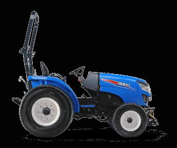 Malotraktor-03-TLE_3400-4490