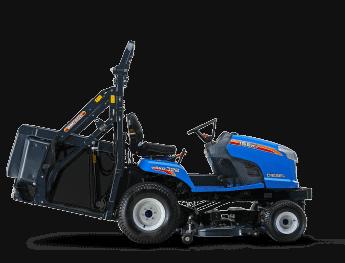 Traktor-02-SXG_323-326