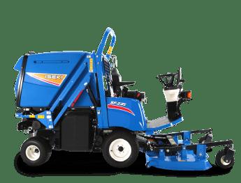 Traktor-03-SF_224-235